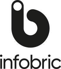 Infobric fleet
